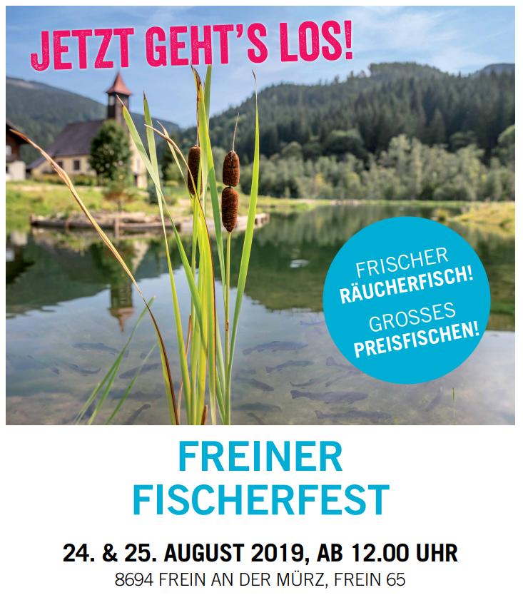 https://www.freinerfisch.at/freiner-fischerfest/